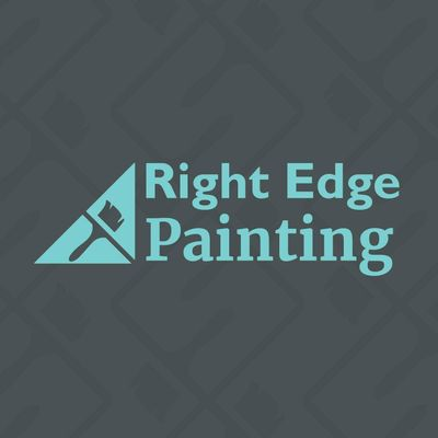 Avatar for Right Edge painting