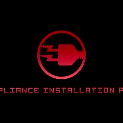 Avatar for Appliance installation pro
