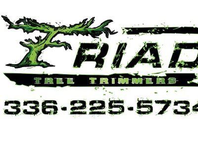 Avatar for Triad Tree Trimmers