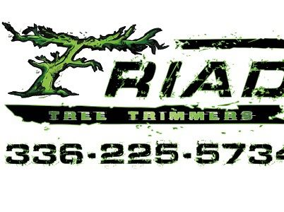Triad Tree Trimmers