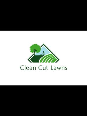 Avatar for Clean Cut Lawns