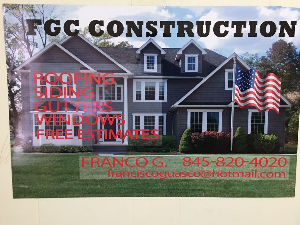 FGCCONSTRUCTION-INC