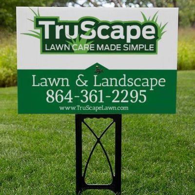 Avatar for Truscape, LLC