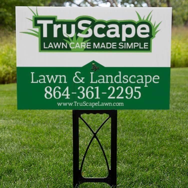 Truscape, LLC