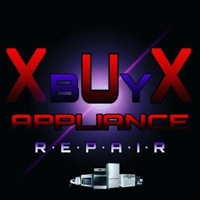 Avatar for X.BUY.X APPLIANCES