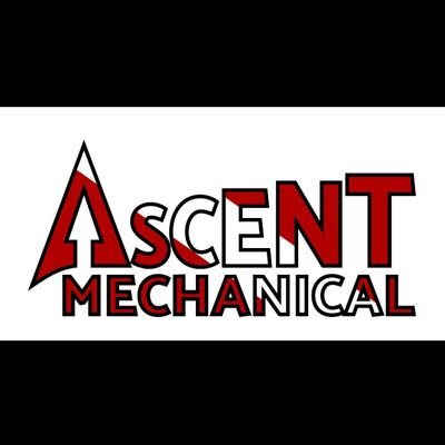 Avatar for Ascent Mechanical