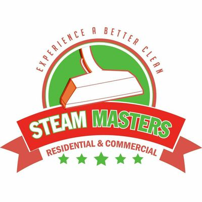 Avatar for SteamMaster's / Steam Bros