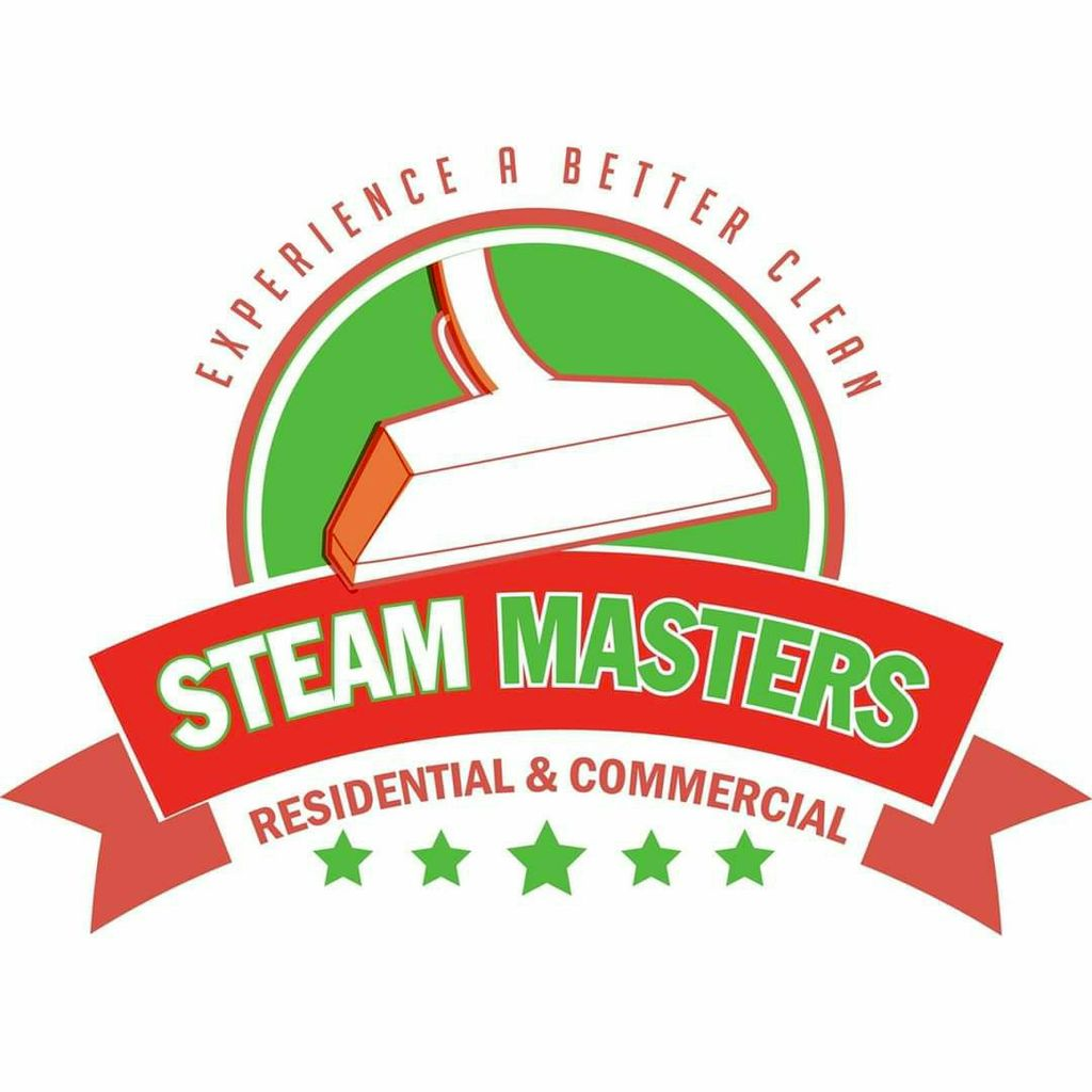 SteamMaster's / Steam Bros