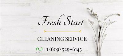Avatar for Fresh Start Cleaning Service