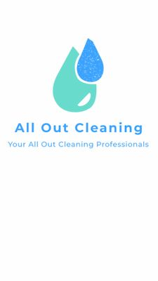 Avatar for All out cleaning