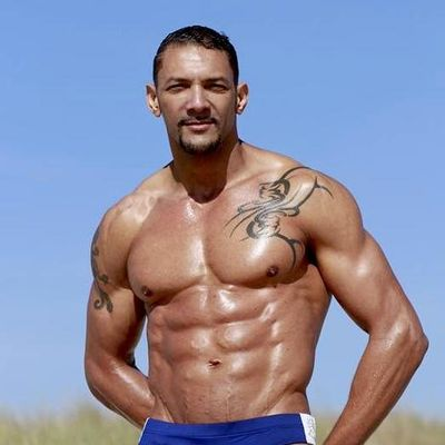 Avatar for Olivier-Best Fitness-Nutritionist and Coach in NYC
