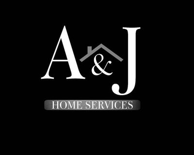 Avatar for A & J Home Services #2