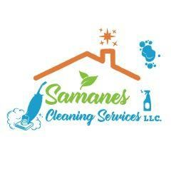 Avatar for Samanes Cleaning Services