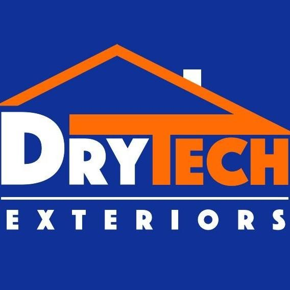 DryTech Exteriors