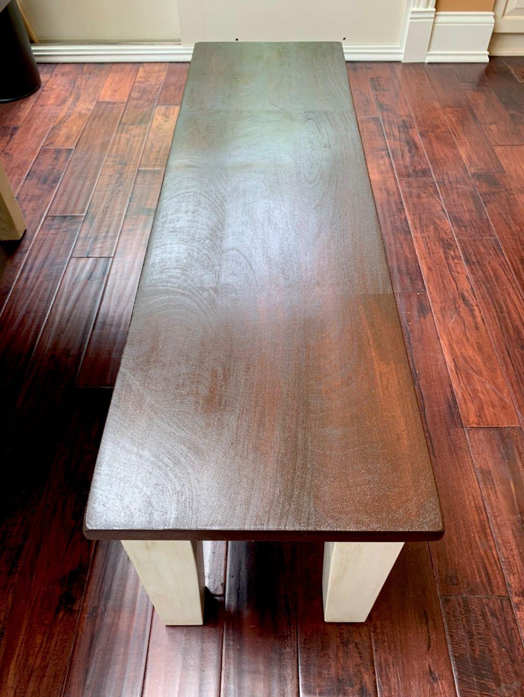Furniture Refinishing - Hinsdale 2020