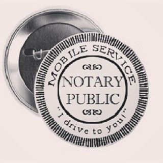 Shepard Mobile & Online Notary/Resume Services
