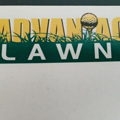 Avatar for Advantage Lawns LLC