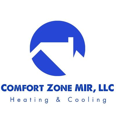 Avatar for Comfort Zone MIR, LLC