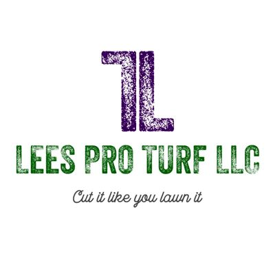 Avatar for Lee's Pro Turf, LLC.