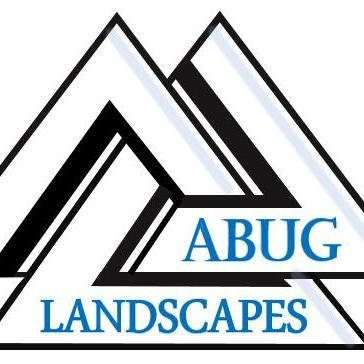 Avatar for ABUG Landscapes