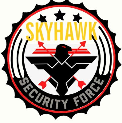 Avatar for SkyHawk Security Force LLC