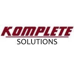 Komplete Solutions