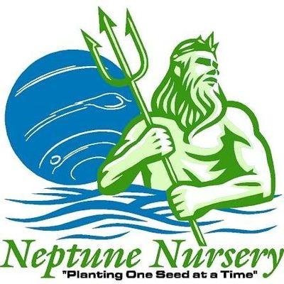 Avatar for Neptune Nursery