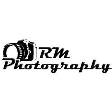 Avatar for RM Photography