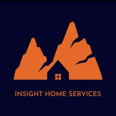 Avatar for Insight Home Services