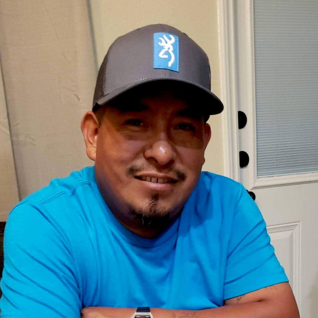 Juarez Lawn Service