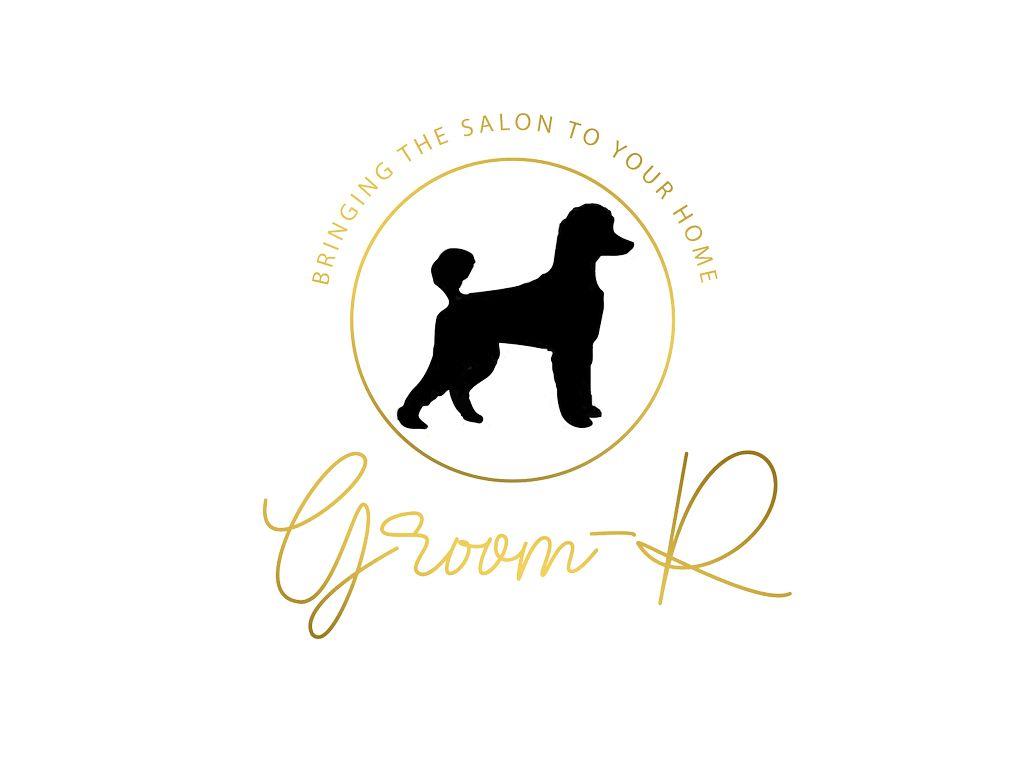 Groom-R