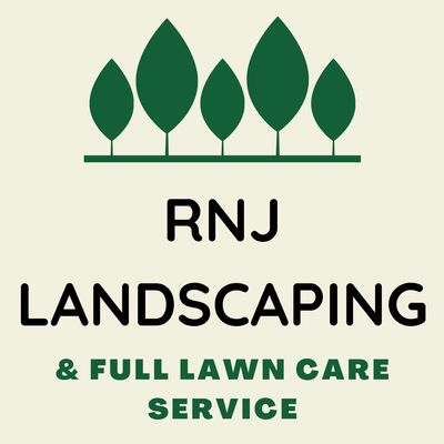 Avatar for RNJ Landscaping