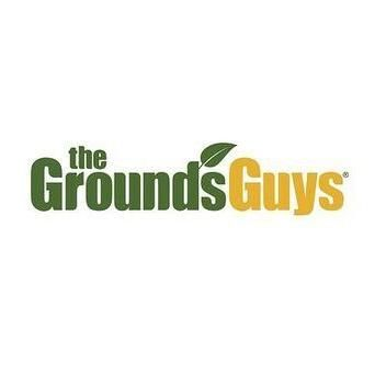 Avatar for The Grounds Guys of Kendall
