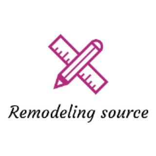 Avatar for Colin's remodeling source