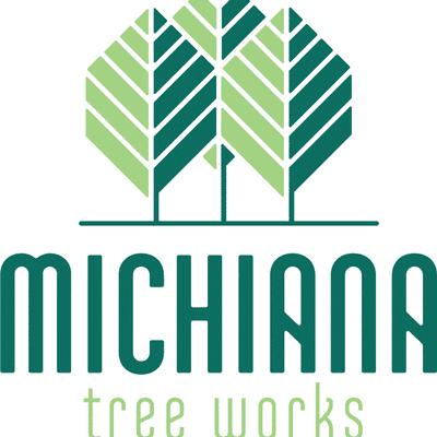 Avatar for Michiana Tree Works