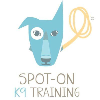 Avatar for Spot-On K9 Training