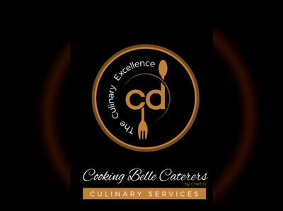 Avatar for Cooking Belle Caterers Culinary Services