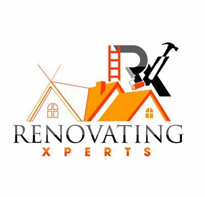 Avatar for Renovating Xperts LLC