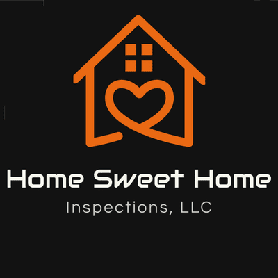 Avatar for Home Sweet Home Inspections, LLC