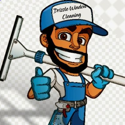 Avatar for Drizzle window cleaning