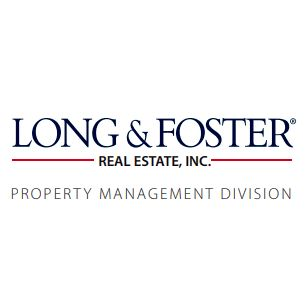 Long & Foster Real Estate-Property Management