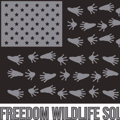 Avatar for Freedom Wildlife Solutions