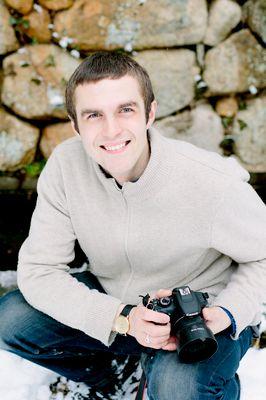 Avatar for Creative Clover Photography