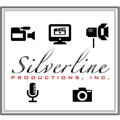 Avatar for Silverline Productions, Inc.