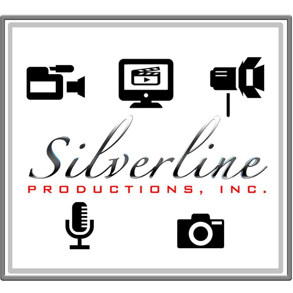 Silverline Productions, Inc.