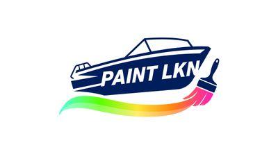 Avatar for Paint LKN