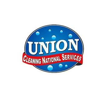 Avatar for Union Cleaning National Services