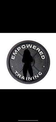Avatar for Empowered Training