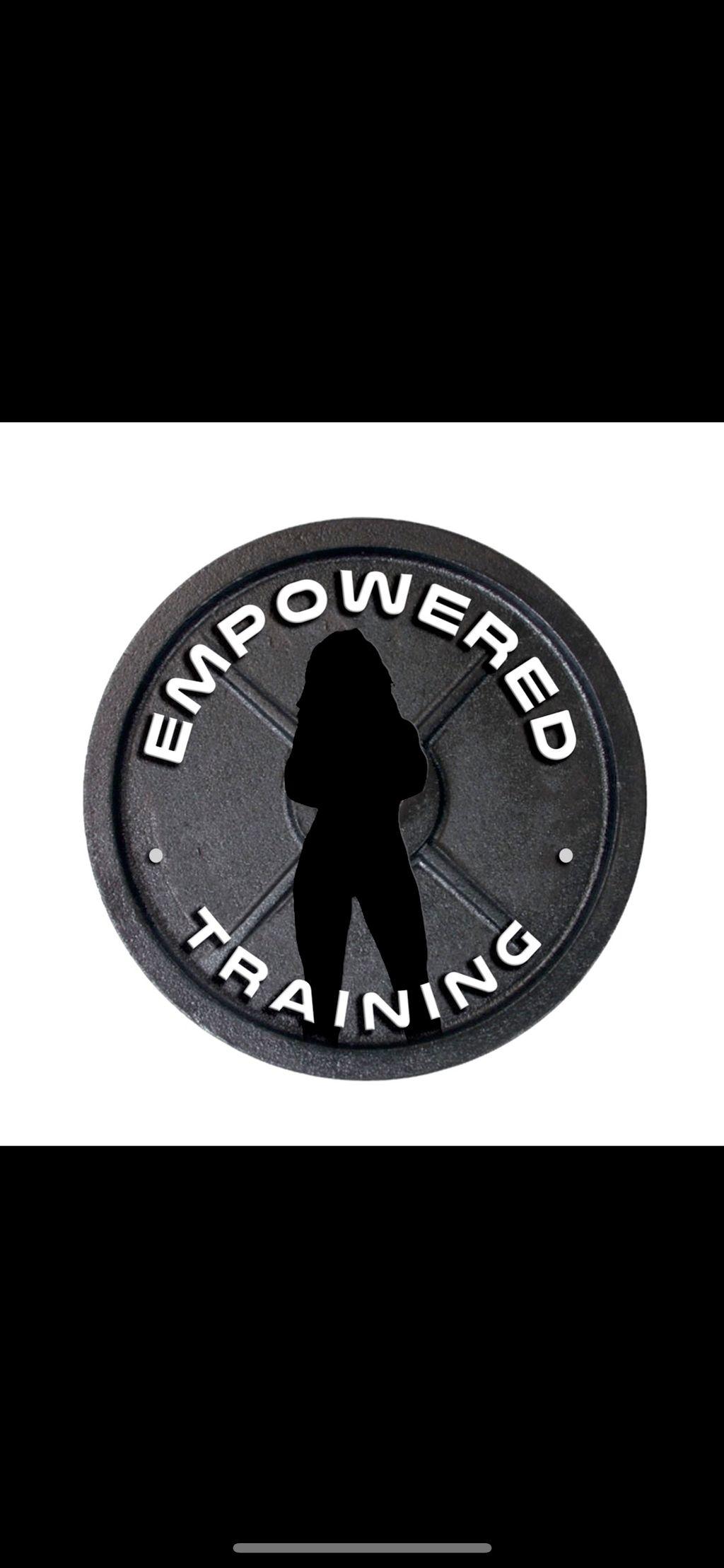 Empowered Training
