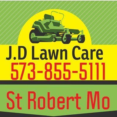 Avatar for J.D Lawn Care